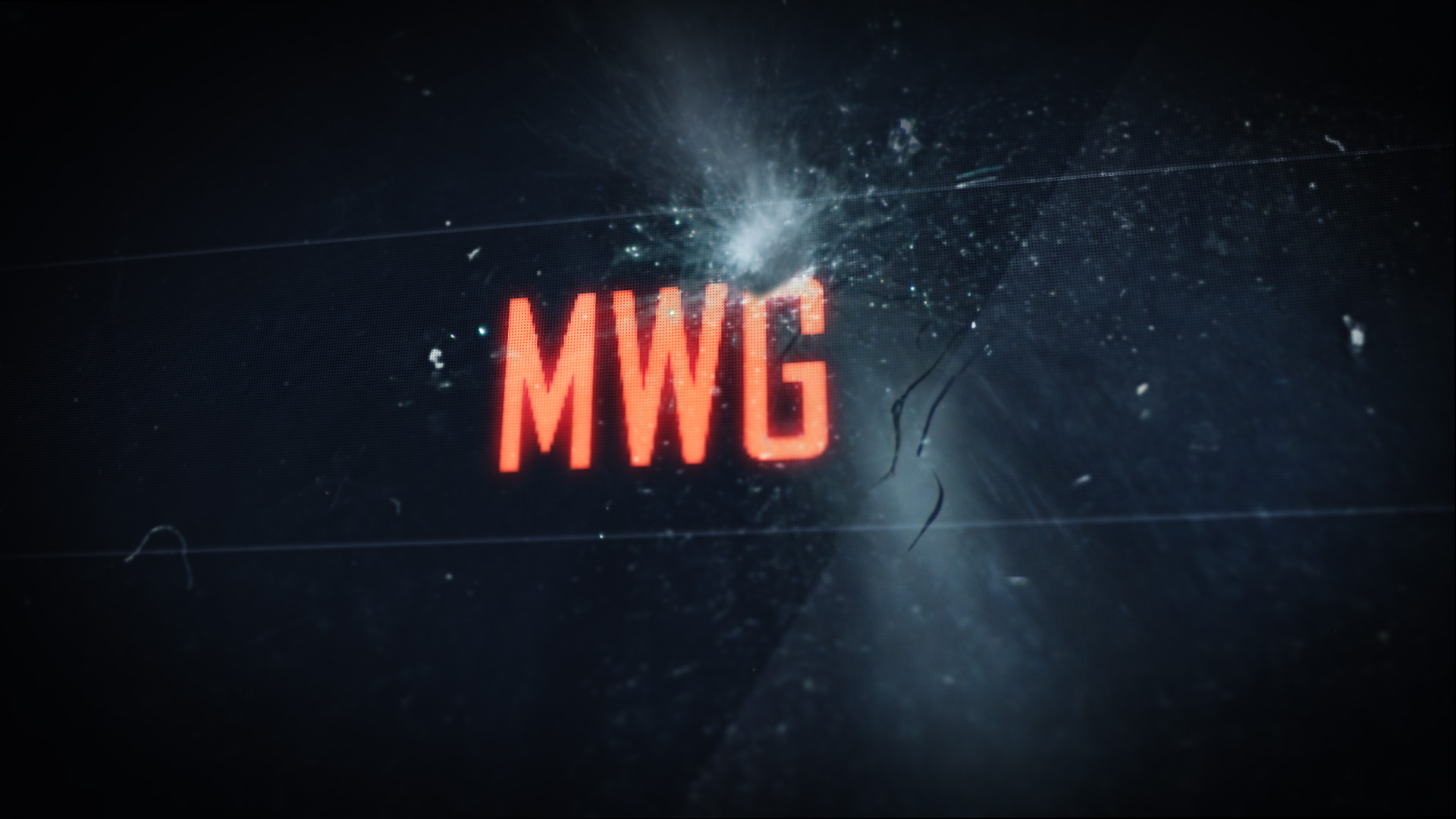 MWG (Working Title, 2018/2019)
